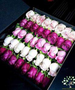 در صورتی که عکس کالای باکس گل طبيعي nfb465 نمایش داده نشد با تیم پشتیبانی هماهنگ کنید.