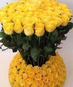 در صورتی که عکس کالای باکس گل طبيعي nfb495 نمایش داده نشد با تیم پشتیبانی هماهنگ کنید.