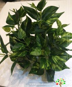 گل مصنوعی پتوس وارداتی با کیفیت عالی