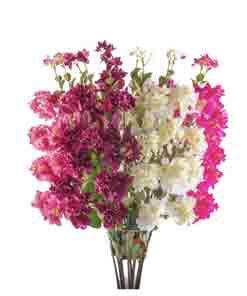 گل و گیاهان مصنوعی