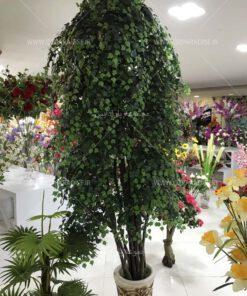 قیمت درختچه مصنوعی را میتوانید به صورت آنلاین تهیه نمایید گل و گیاه مصنوعی