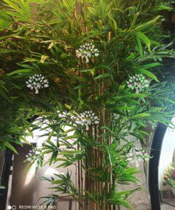 درختچه مصنوعی درجه یک AFN120 بهترین کیفیت و نازل ترین قیمت ها