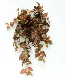 گیاه رونده مصنوعی AFA22 Plant pendant با بهترین کیفیت ارسال به تمامی نقاط کشور