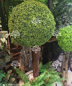 درختچه مصنوعی درجه یک AFN130