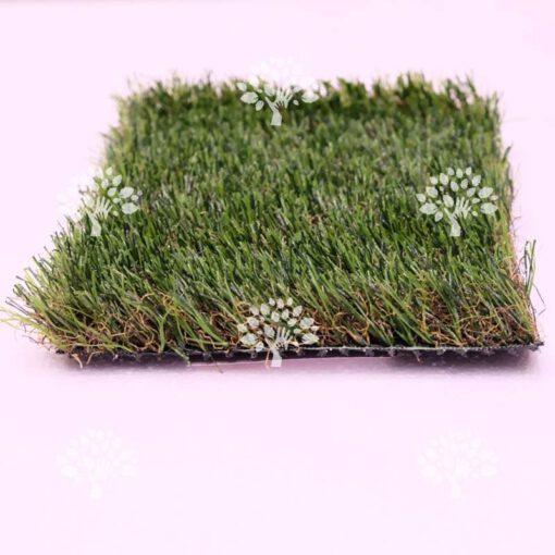 چمن مصنوعی با کیفیت AG3 Artificial Grass