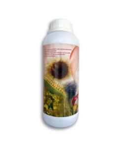 aria urea 45-5-5 کود نیتروژن