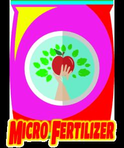 کود میکرو