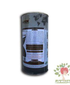 کود هیومیک اسید کامل کیمیا |پودری 50% | بسته بندی یک کیلوگرمی